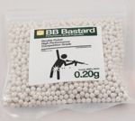 astard .20gr 2000 count White