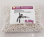 astard .28gr 2000 count White