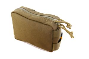 Molle Mini Ultility Pouch