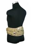 Molle Tactical Cummerbund