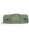 787mm Rifle Bag