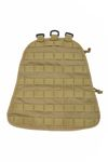 Molle Internal Platform for Backpacks