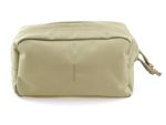 Molle Ultility Pouch