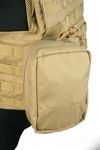 Molle Medic Pouch