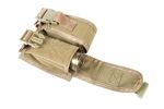 RAV Double 40mm Grenade Pouch