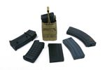 Molle Universal Mag Pouch
