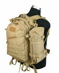 Molle 3-Day Pack