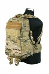TAC Attack Pack