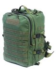 Molle A3 Medic Pack