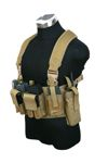 M4 Chest Rig