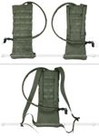 Molle Compact Hydration Pack